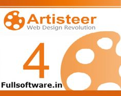 Artisteer 4.3 License key Crack Full download