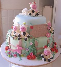 Google Image Result for http://www.baby-gifts-gift-baskets.com/blog/wp-content/uploads/2010/02/farm.cake_.jpg