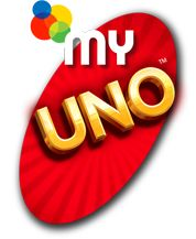 Customize your UNO™ card game with 32 cards that feature your favorite pictures!