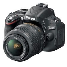Which Digital Camera is the Absolute Best Entry Level DSLR Camera?