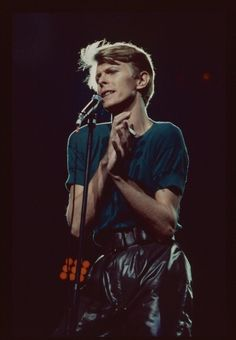 1978 the teal t-shirt <3