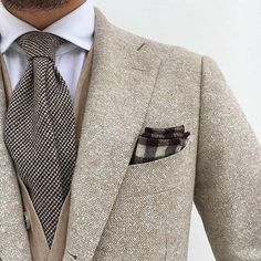 Style personified! #dapper #menswear #stylishmenswear #stylishmen #dappermen