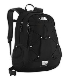 e9cab0b0f797 The North Face Equipment Backpacks Women s Backpacks WOMEN S JESTER Black  North Face Backpack