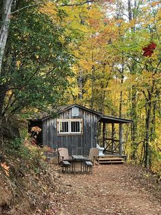 70 best bryson city cabin images in 2019 rustic homes tiny house rh pinterest com
