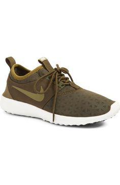 finest selection e00ef 7b8bb Nike  Juvenate  Sneaker (Women) available at  Nordstrom Sneakers Nike, Nike
