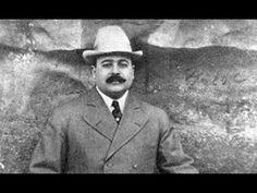 Mobster - Big Jim Colosimo - YouTube