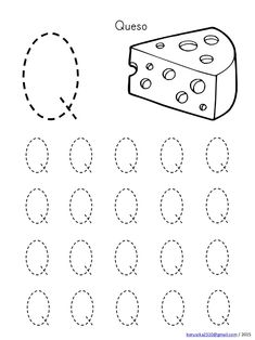 Abecedario en mayusculas con dibujos Shape Worksheets For Preschool, Alphabet Writing Worksheets, Nursery Worksheets, Shapes Worksheets, Preschool Writing, Numbers Preschool, Kindergarten Math Worksheets, Preschool Printables, All About Me Preschool