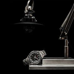 Metal in motion. G-STEEL showcases the precision of Japanese craftsmanship. Large hour makers feature prominent edges that enhance visibility. The face, hour makers, and dials are all layered, for visual impact. G Shock, Display Case, Stainless Steel Watch, Japanese, Watches, Digital, Metal, Face, Glass Display Case