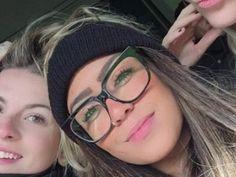 Meet Neymar's hot sister