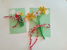 Quilling, Card Making, Gift Wrapping, Album, Gifts, Tattoo, Bedspreads, Gift Wrapping Paper, Presents