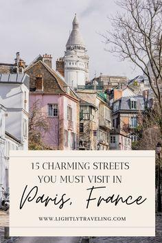 Paris Cafe, Paris Street, Beautiful Streets, Beautiful Buildings, Souvenir Store, Brunch Places, Stone Street, Screen Shot, Great Places