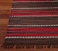 Shelton Stripe Rug