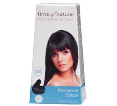 1N Natural Black 4.40 Ounces -- Read more details by clicking on the image. #haircare