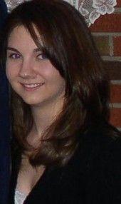 breanna jenkins | Profile Photos Blog Stream Friends Comments