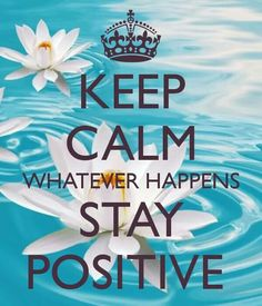 16 Best stay calm quotes images | Calm quotes, Keep calm quotes ...
