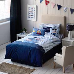 Novo projeto do pirata das crianças sofá travesseiro almofada dos desenhos animados bordado macio menino cama cama travesseiro capitão lindo presente de aniversário em Almofadas de Casa e Jardim no AliExpress.com | Alibaba Group