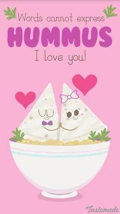 Funny Food Puns, Food Jokes, Punny Puns, Food Humor, Love Puns, Funny Love, Cute Love, Cute Quotes, Funny Quotes