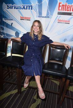 #MelissaBenoist Melissa Benoist - SiriusXM's EW Radio Channel Broadcasts From San Diego Comic Con 07/22/2017 | Celebrity Uncensored! Read more: http://celxxx.com/2017/07/melissa-benoist-siriusxms-ew-radio-channel-broadcasts-from-san-diego-comic-con-07222017/