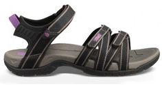 De 8 beste afbeeldingen van Teva sandalen | Sandalen