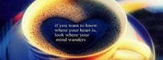 Coffee Best Friend Quotes   love sayings FB covers for timeline (184)