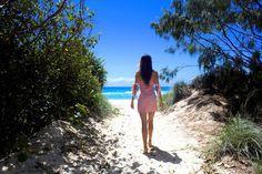 PhotosbyCris : Discover Duranbah Beach