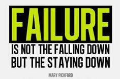 Get Up! https://www.facebook.com/MartinCrousPhD