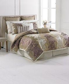 10 Best Decorating Images Bedding Bedspreads Brown Comforter