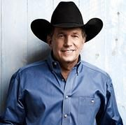 "George Strait is nominated for Entertainer of the Year at ""The 47th Annual CMA Awards.""  http://www.cmaworld.com/cma-awards/nominees/categories/"