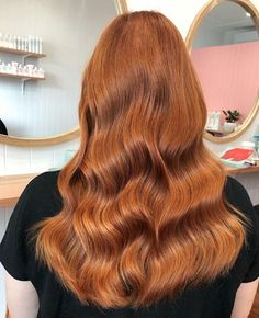 #brisbanebride #brisbanewedding #brisbane #wedding #hairstylist #hairstyle #hair #pretty #weddinginspo #bridal #aussiewedding #australian #hairinspo Wedding Vendors, Hair Inspo, Brisbane, Stylists, Hairstyle, Long Hair Styles, Bride, Formal, School
