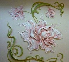 Creative Dekoration