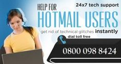Outlook is so popular because keeps on bringing new update from time to time to help user adapt changes and adopt technological advancement. Outlook is a user friendly, helpful mail exchange platform but in case user face any problem with this platform of outlook it also provides easy help for all its user with a hotmail helpline number