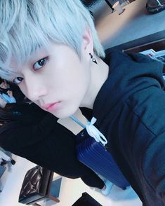Extended Play, K Pop, Honda, Fandom, Wattpad, Block B, Kpop Boy, Asian Boys, Shinee