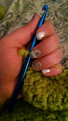 All is Bright holiday gift set. Love these jams! Emilymarotte.jamberry.com