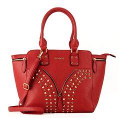 Handbags and clutches Online Wholesale Handbags, Cheap Handbags, Fashion Handbags, Sally, Clutch Bag, Purses, Boutique, Fashion Design, Black