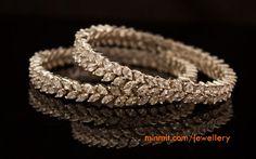 merquise bangles by neha goel