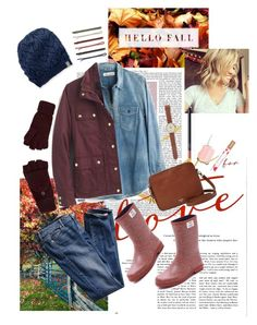 """""""My style"""" by twinsisternumberone ❤ liked on Polyvore featuring Accessorize, Madewell, J.Crew, Pacifica, Smartwool, Victoria's Secret, Aigle, FOSSIL, NARS Cosmetics and Essie"""
