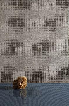 Mutina Ceramiche & Design   Pico Pico-Mutina-5 , Séjour, Salle de bain, Cuisine, style Designer, Ronan & Erwan Bouroullec, Effet béton, Grès cérame, revêtements mur et sol, Mate, Rétifié