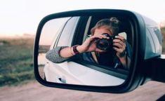 ideas fashion photography editorial outdoor posts for 2019 Tumblr Photography, Photography Poses, Fashion Photography, Editorial Photography, Photography Ideas For Teens, Instagram Photos Photography, Makeup Photography, Outdoor Photography, Creative Photography