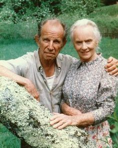 Hume Cronyn Jessica Tandy Signed Autographed Photo Driving Miss Daisy Cocoon Hollywood Couples, Vintage Hollywood, Celebrity Couples, Hollywood Stars, Classic Hollywood, Jessica Tandy, Divas, Driving Miss Daisy, Famous Couples