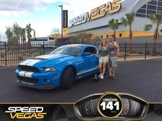 Cool temperatures and hot cars are the perfect combination #SPEEDVEGAS