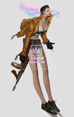 👍 Pin for later! ⏳ {cyberpunk aesthetic, cyberpunk 2077 wallpapers, cyberpunk wallpaper, cyberpunk games cyberpunk 2077, cyberpunk, cyberpunk 2077 release date, cyberpunk release date, cyberpunk 2021 cyberpunk 2077 ps4, cyberpunk 2077 release, cyberpunk 2077 reddit, cyberpunk 2077 steam, cyberpunk 2077 pc cyberpunk release, cyberpunk reddit, mike pondsmith, keanu reeves cyberpunk, reddit cyberpunk, cyberpunk games cyberpunk 2077 keanu reeves, reddit cyberpunk 2077, cyberpunk 2077 xbox one, cd Character Drawing, Character Illustration, Character Concept, Concept Art, Cyberpunk Aesthetic, Arte Cyberpunk, Cyberpunk Games, Cyberpunk 2077, Character Design Inspiration