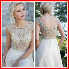 D g prom dresses mobile
