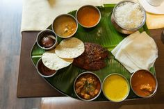Eat Mumbai: Make the most of India's foodie capital
