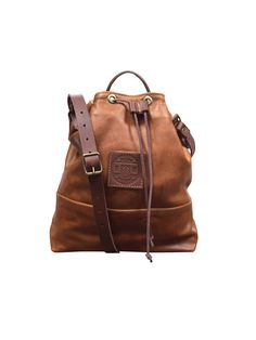 Freedom Of Movement, Pecan, You Got This, Website, Store, Leather, Bags, Beautiful, Products