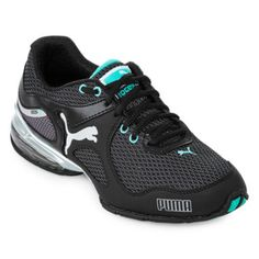 514803fee7ffef Chris - Puma® Cell Raize Womens Athletic Shoes found at  JCPenney New  Wardrobe