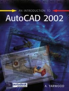 free download autocad 2002 full version software