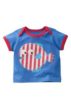 Bubs will be wearing this soon!