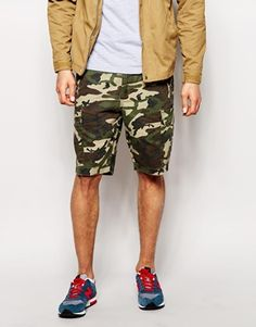 Search: camo - Page 1 of 1 | ASOS