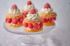 Delicious Desserts, Dessert Recipes, Cute Cakes, Bon Appetit, Tea Party, Cheesecake, Deserts, Sweets, Chocolate