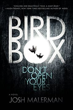 Bird Box: A Novel by Josh Malerman http://www.amazon.com/dp/0062259652/ref=cm_sw_r_pi_dp_BGQowb06655HB